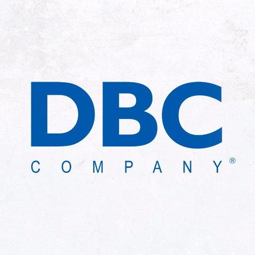 dbc_logo
