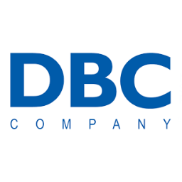 logo_dbccompany_landing_page
