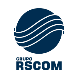 Grupo RSCOM