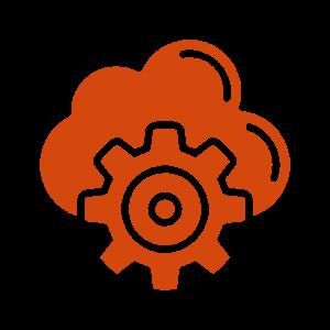 cloud gerenciado serverdoin