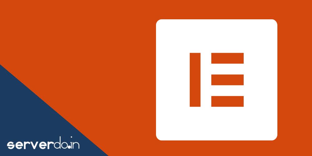 Página de Vendas: Como criar Landing Pages Incriveis usando o Elementor