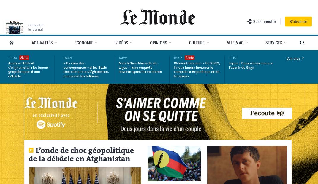 Portais de Conteúdo: Criação automatizada de conteúdo para portais de notícias